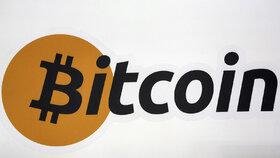 Dvacet procent světových transakcí s bitcoinem se v současnosti odehraje v Jižní Korei.