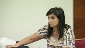 Policie odložila vyšetřování Kláry Samkové kvůli kontroverzním výrokům.