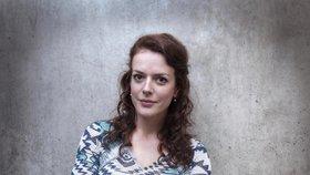Andrea Kerestešová truchlí: Už tři roky ji trápí smrt malého přítele