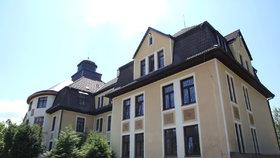 Výchovný ústav v Chrastavě bude zrušen, oznámila to ministryně školství Kateřina Valachová.
