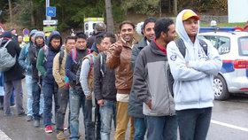 Plánovaná reforma azylové politiky EU stojí od roku 2016 na místě.