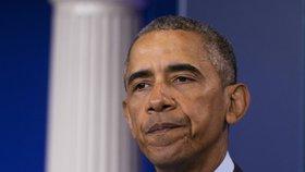 Americký prezident Barack Obama útok nazval teroristickým činem a aktem nenávisti a uvedl, že policie zatím nezná přesný motiv střelce.