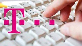 Zaměstnanec společnosti T-Mobile měl ukrást a prodat až 1,5 milionu údajů o zákaznících.