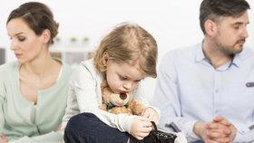 Vymáhat výživné lze i z dlužníků. Řadu rodičů ale odradí strach.