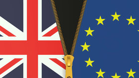 Hlasování o Brexitu se blíží