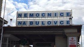 Případ souvisí se zadávacími řízeními na dodávku služeb do Nemocnice Na Františku a Nemocnice Na Bulovce v Praze.