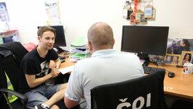 Česká obchodní inspekce zjistila pochybení u sedmi kontrolovaných subjektů ze sedmi