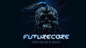 Album Hungry Beats & The Butchers – Futurecore se povedlo. Jde o důstojného zástupce žánru.