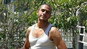 Za útokem v Nice stojí Mohamed Lahouaiej Bouhlel