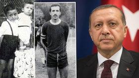 Kdo je vlastně Erdogan?