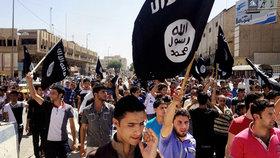 Zpověď bývalého džihádisty: Čekají nás souběžné útoky v Německu, Francii a Británii.