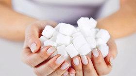 Trpíte cukrovkou, a nevíte si rady?