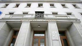 Resort Andreje Babiše bude volat o 90 % levněji.