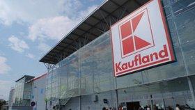 Podle Úřadu pro ochranu hospodářské soutěže nesmí Kaufland nutit své dodavatele do účetního systému Markant.