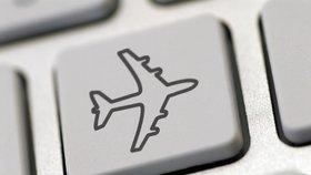 Po krachu cestovní kanceláře by lidé měli dostat zpět plnou cenu zájezdu