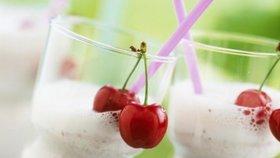 Účinky probiotických nápojů jsou podle vědců mizivé.