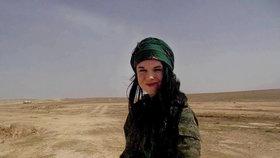 Markéta Všelichová se vrátila po 3,5 letech z tureckého vězení domů. S přítelem se rozešla (24.7.2020)