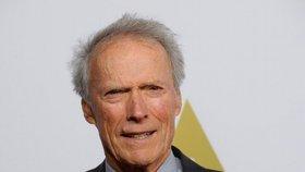 Mezi absolventy univerzity patří řada známých osobností, např. herec a režisér Clint Eastwood.