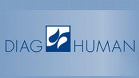 Diag Human