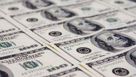 Nejbohatší lidé světa za poslední rok zbohatli o bilion dolarů.