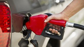 Od poloviny října začne v EU platit nové jednotné označení pro pohonné hmoty.