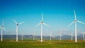 Německo chce přejít na obnovitelné zdroje elektřiny.