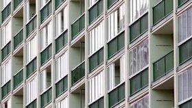 Vlastní bydlení bude brzy pro mnoho českých rodin mýtus.