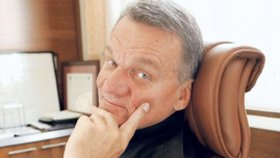 Také Bohuslav Svoboda (ODS) čelí možnému trestnímu stíhání.
