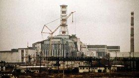 Výbuch v černobylské továrně stál mnoho lidí život či zdraví.