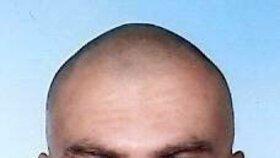 Lumír Moric byl odsouzen za vraždu manželů.