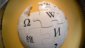 Článek 13 dopadá jen na platformy, které poskytují prostor pro umělecký a kreativní obsah, jenž je chráněn autorskými právy. Výslovně je uvedeno, že neziskové projekty jsou z jeho působnosti vyloučeny, což se týká právě Wikipedie.