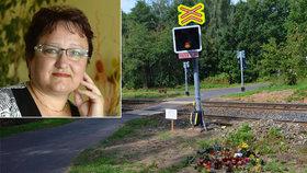 Vendula Hrabáková popsala, jak je těžké mít za dítě autistu. Její syn Martin jí dokonce kdysi přerazil nos.