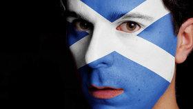 Brexit všechno změnil: Skotsko plánuje další referendum o nezávislosti.