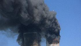 Město uctilo oběti z 11. září: Muslimové zuří, prý nešlo o islámské teroristy