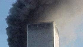 Město uctilo oběti z 11. září: Muslimové zuří, prý nešlo o islámské teroristy.