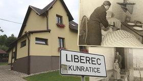 Před 85 lety se narodila žena odsouzená jako první K TRESTU SMRTI v poválečné Československé republice.