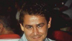 Zápasník v judu a reprezentant Slovenska Andrej Keszeli zahynul při dopravní nehodě.