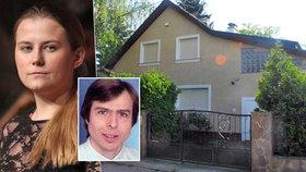 Před 19 lety zmizela z ulice Natascha Kampusch: V pekle s Priklopilem strávila 3096 dní.