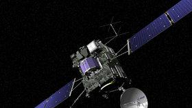 Její subsystémy jsou součástí vesmírné mise ExoMars 2016 a 2020