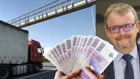 EU zastavila Česku dotace, projekty bude zatím hradit stát. Ale co dál?