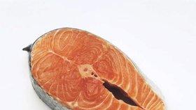 Doplňování stravy vitaminem D by podle vědců pomohlo předejít nachlazení u milionů lidí. (Ilustrační foto)