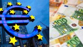 Britští euroúředníci se bojí o svou práci v institucích EU.