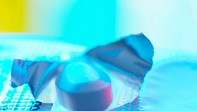 S antibiotiky i proti chřipce