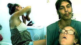 Niki přiznala, že má raději drogy než nenarozené dítě.