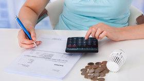 Dluhy patří k tíživým problémům tisíců lidí v Česku. Novela insolvenčního zákona by měla pomoci problém  řešit