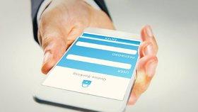 Levné telefony s Androidem posílají data do Číny. Přes internet je můžou koupit i Češi.