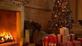 Kolik utratíte za Vánoce vy?