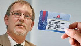 CzechMed podal žalobu na VZP kvůli změně úhrad pomůcek.