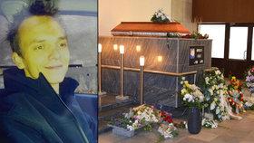 Tragický skandál ve věznici Pankrác: Zemřel Mirek kvůli svému příjmení?