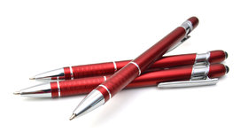 Kuličkové pero bylo vskutku přelomovým vynálezem